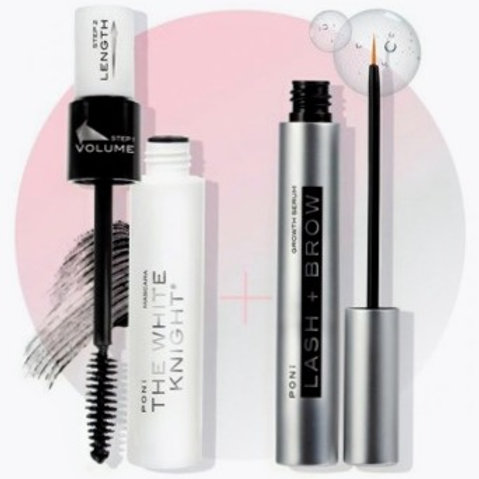 Lash Lovers Bundle