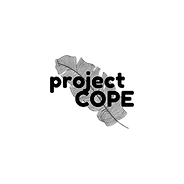 cope logo transparent.png