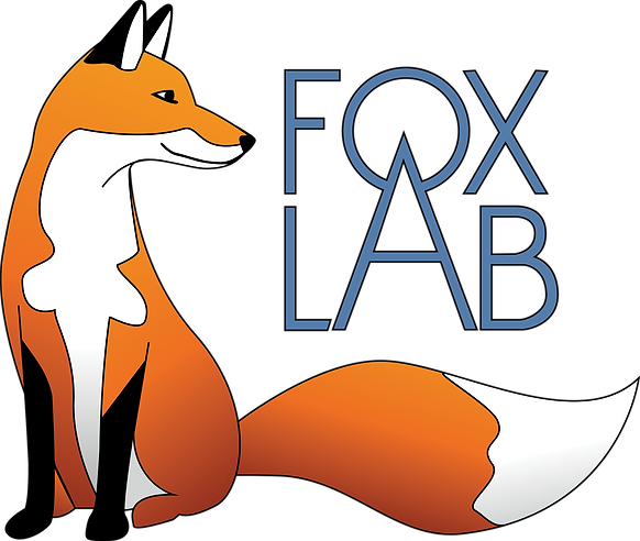 FoxLab.png