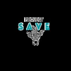 save logo transparent.png
