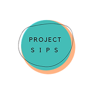 SIPS Logo Trans.png