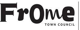 frometowncouncil logo.jpg
