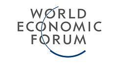 world-economic-forum-wef-logo.png