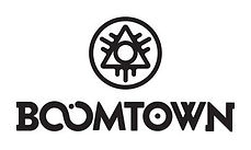 Logo_for_Boomtown_Fair_festival.jpg