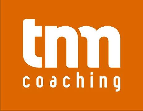 TNM Logo Orange.jpg