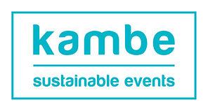 Kambe-Logo-rgb-blue.jpg