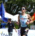 run!.jpg