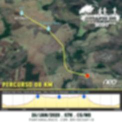 Percurso 08km.jpg