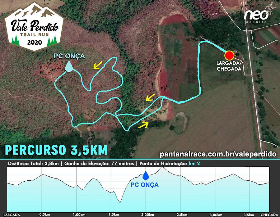 Percurso 3-5km.jpg