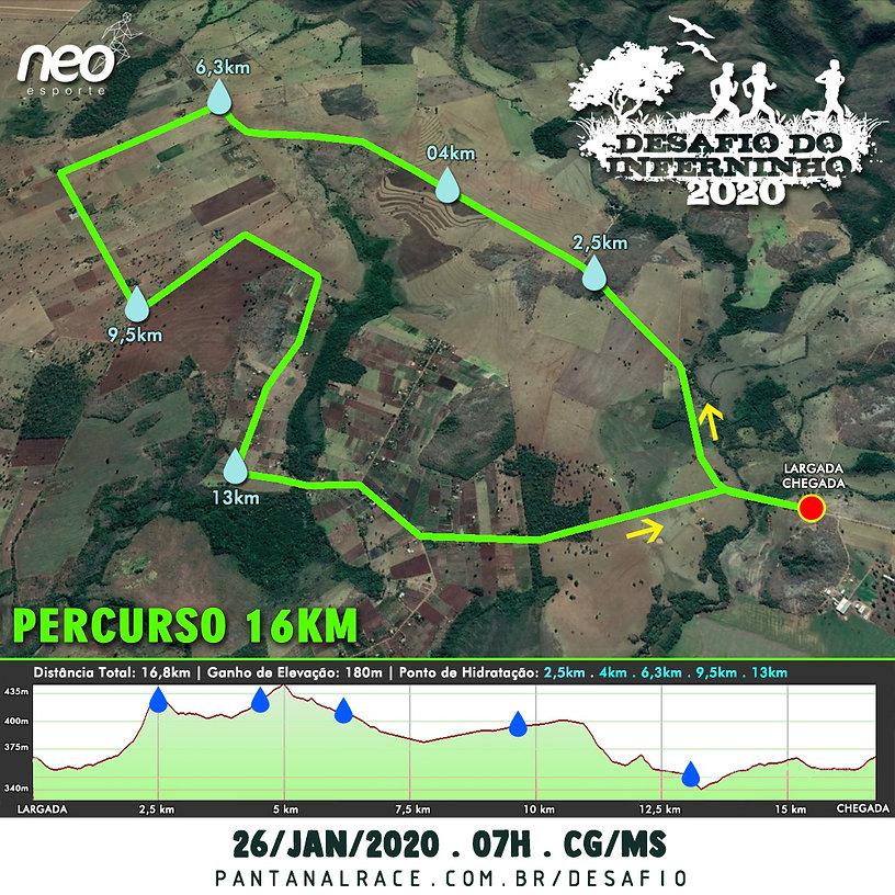 Percurso 16km.jpg