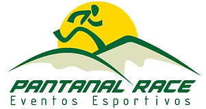 Logo Pantanal Race.jpg