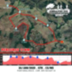 Percurso 21km.jpg