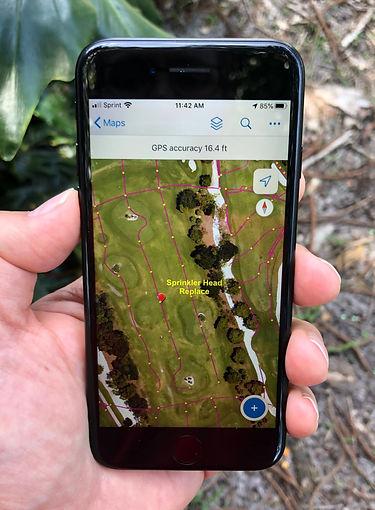 mobile_new3.JPG
