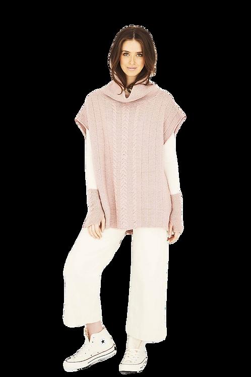 Stylecraft  Ladies DK Pattern .Includes larger sizes