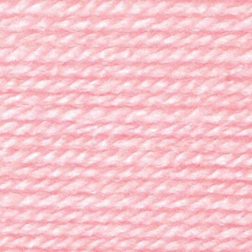 Robin Bonny Babe 4ply 1361 Pink