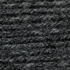 Dark Grey Mix Hayfield  Bonus DK (100g)
