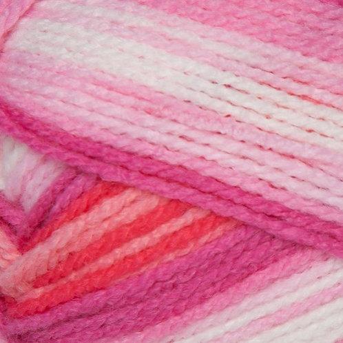Stylecraft Merry Go Round 3141 Strawberry
