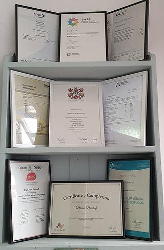 All Certificates.jpg