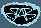 BAB-logo.jpg