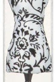 Prym Pin Cushion  Dressform