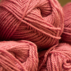 A Selection of Wool from .£1.99