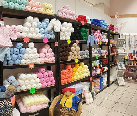 Dover-Wool-Shop.jpg