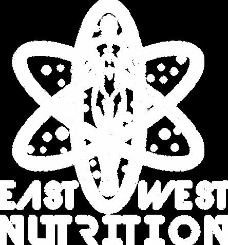 East Coast West Coast Nutrition Logo