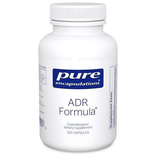ADR Formula -120cap
