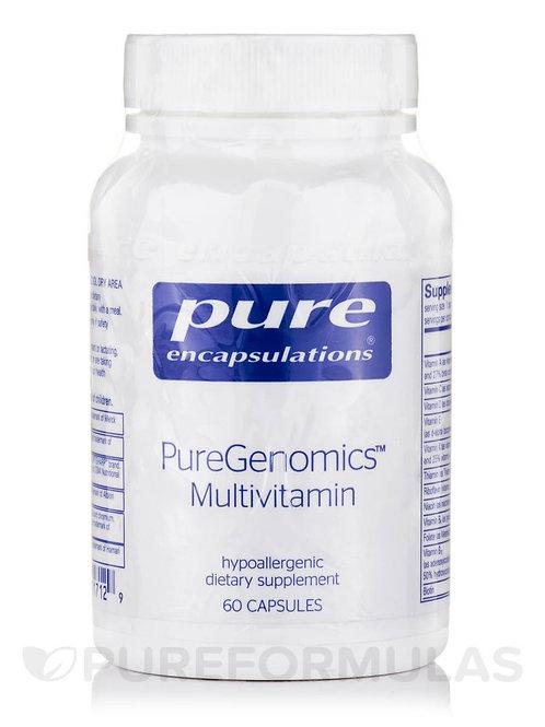 Multivitamin Bio-active