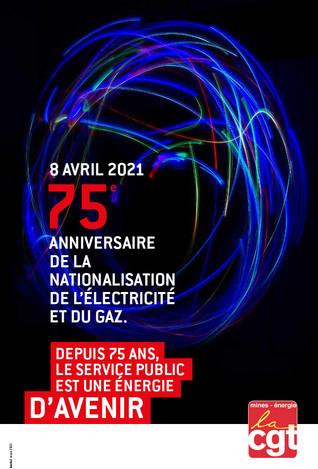 75 ans_Affiche_3_anniversaire
