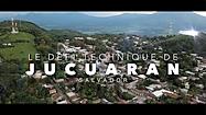 Visuel Jucuaran
