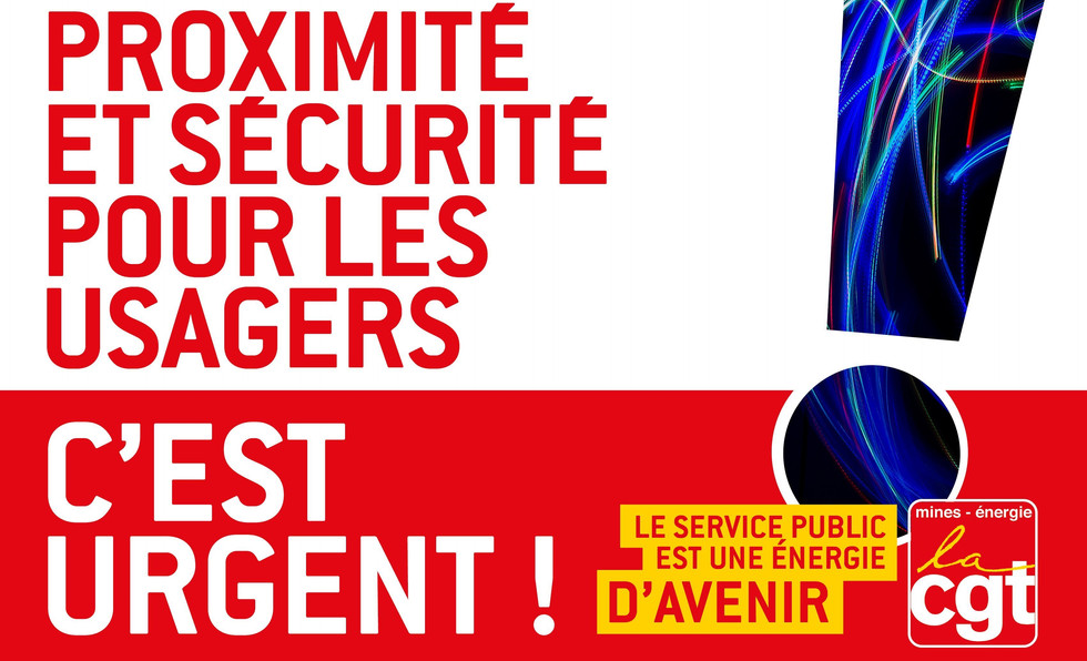 13_20210608_Pancarte_7_Service_Public.jpeg