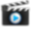 bouton video.png