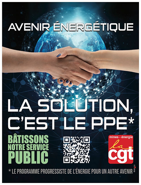 AFFICHE PPE_FNME_30X40.jpg