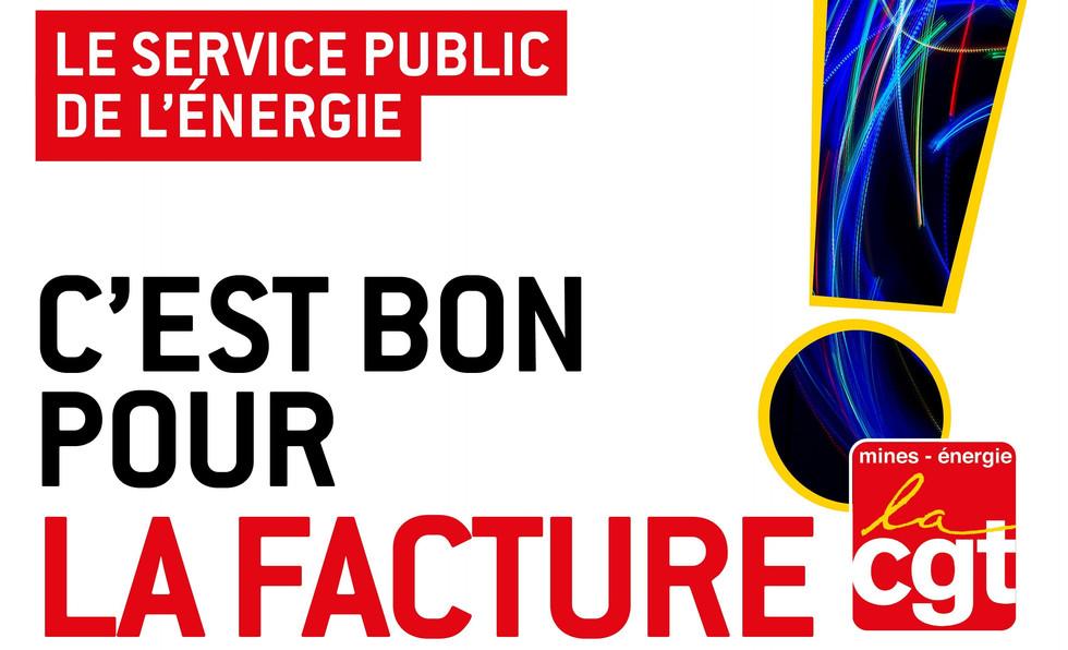 10_20210608_Pancarte_4_Service_Public.jpeg