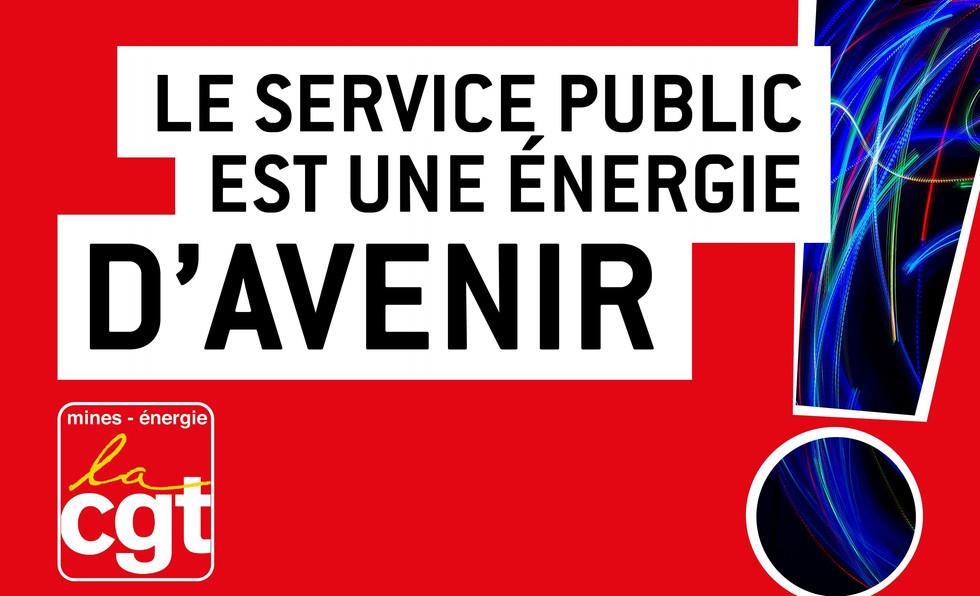 Pancarte_1_Service_Public