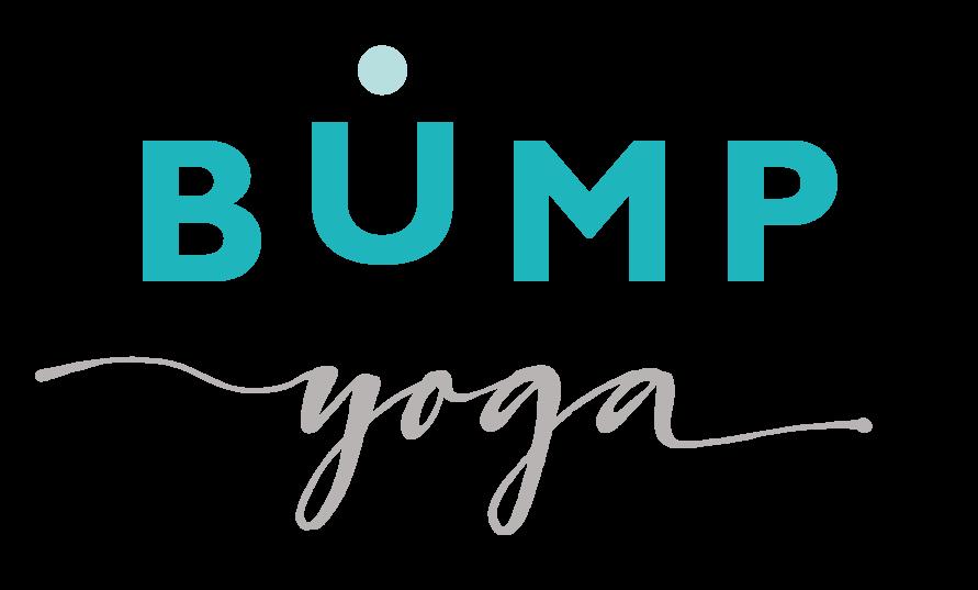 Bump Yoga