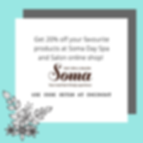 soma 20% off.png