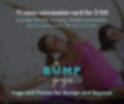 Pre and Post Natal Yoga and Pilates.png