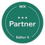 Wix Partner Badge - Creator.png