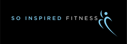 So Inspired Fitness