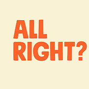 All right logo.png