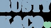 Rusty_logo_big.png