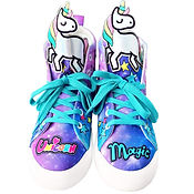 unicorn-shoes.jpg