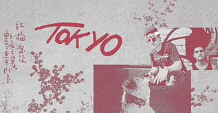 Tokyo artwork.jpeg