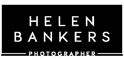 Helen Bankers Photography