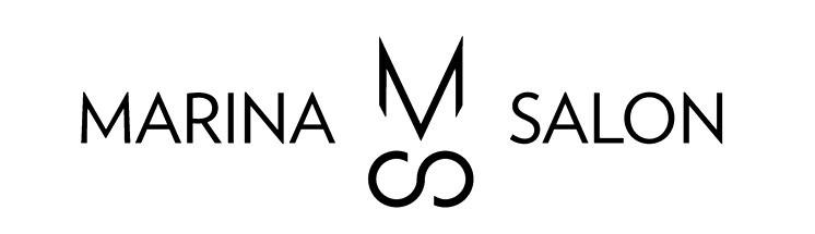 logo_edited.jpg