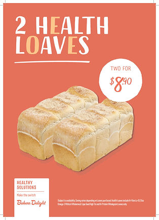 2-Health-Block-Loaves-Combo-Card---A4---