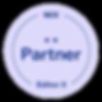 Pioneer - WIX badge.png