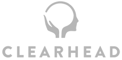 Clearhead Logo.png